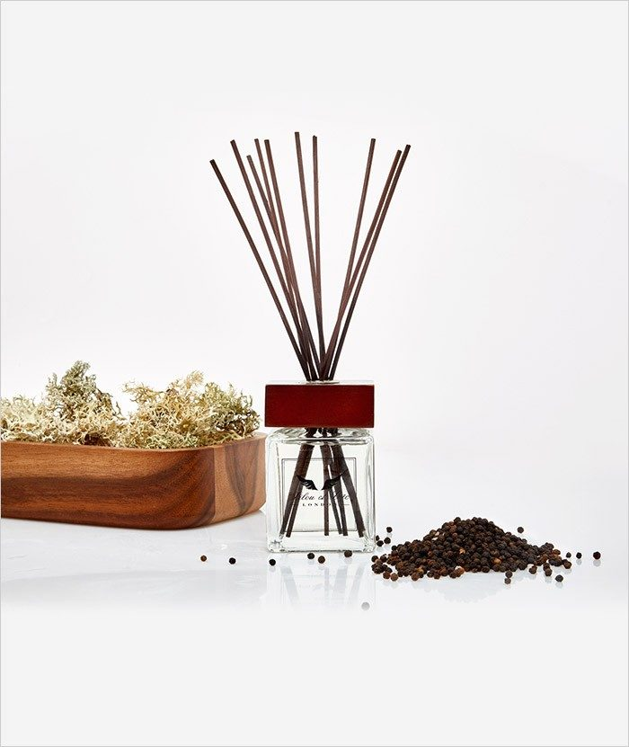 Oriental Sandalwood & Black Pepper Room Diffuser 2