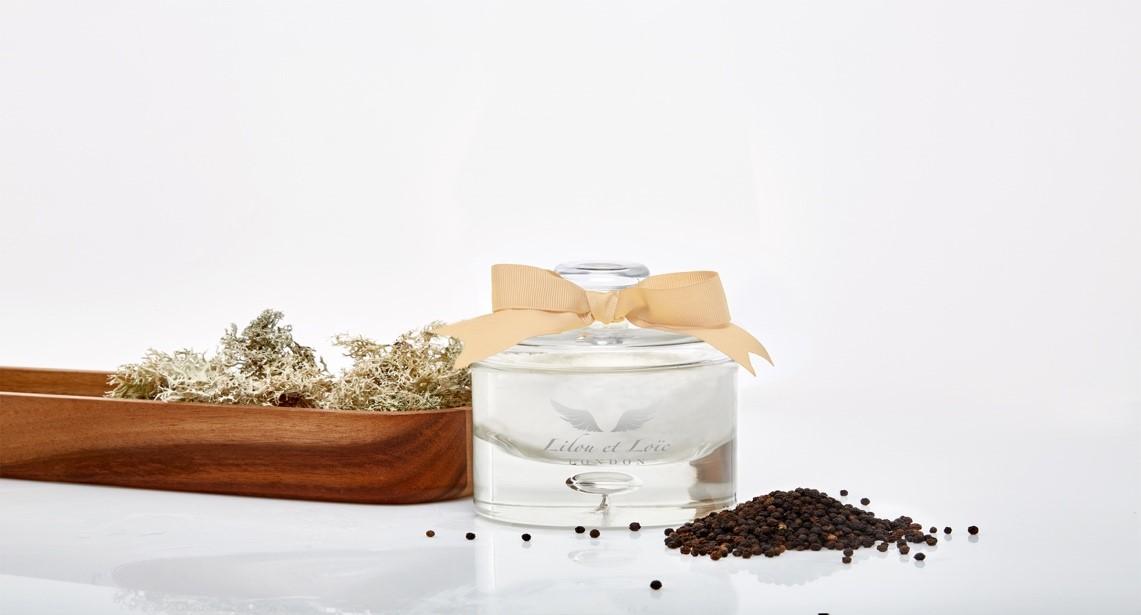 Healing Benefits Sandalwood