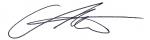 malin-signature